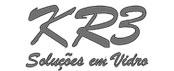 kr3_solucoes_em_vidro