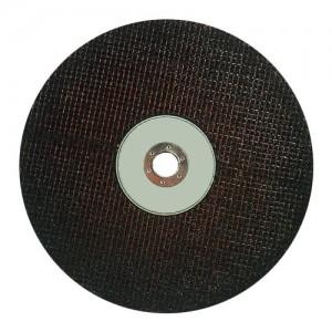 Abrasivos - Disco de Corte