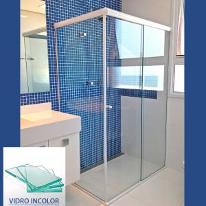 box-vidro-incolor