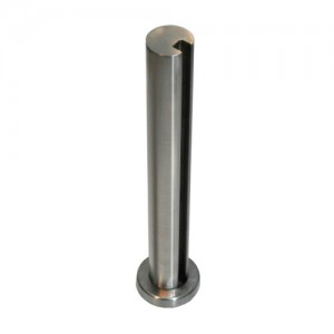 Coluna Torre Fit 400mm - WR Glass