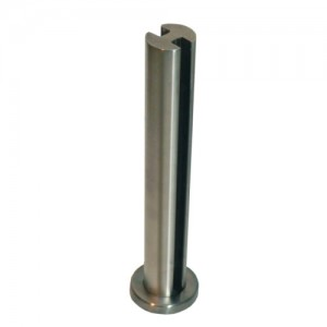 Coluna Torre Fit Duplo 400mm - WR Glass