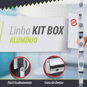 kit-box-al