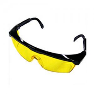 Óculos Lente Amarela