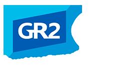 GR2 Glass