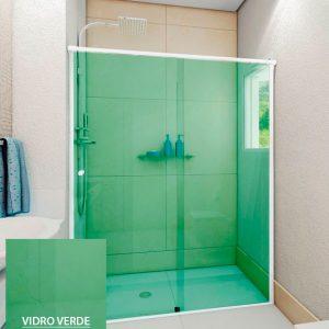 box-de-correr-vidro-verde