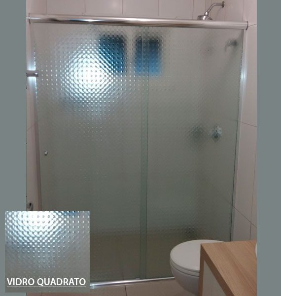box-padrao-vidro-quadrato