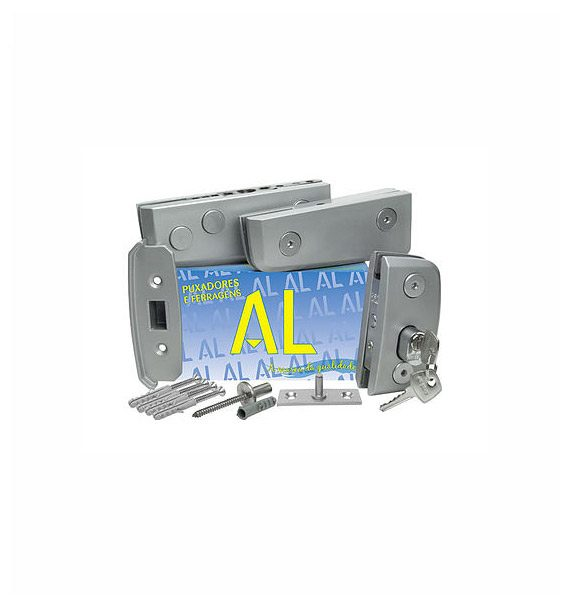 Kit-01-Porta-simples-pivotante