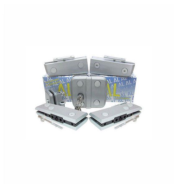 Kit-08-Porta-dupla-pivotante