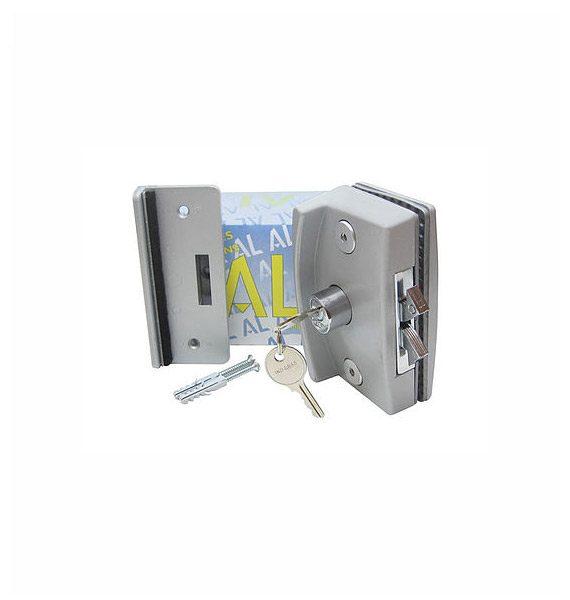 Kit-12-Fechadura-para-janela-V-A-Blindex