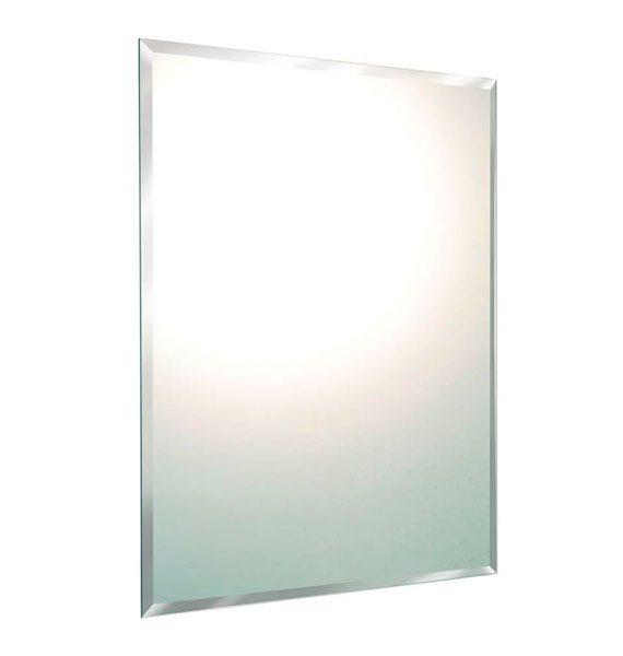 espelho-bisote