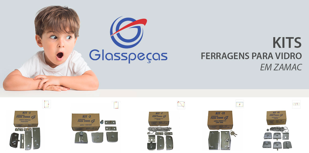 kits-ferragens-para-vidro-em-zamac