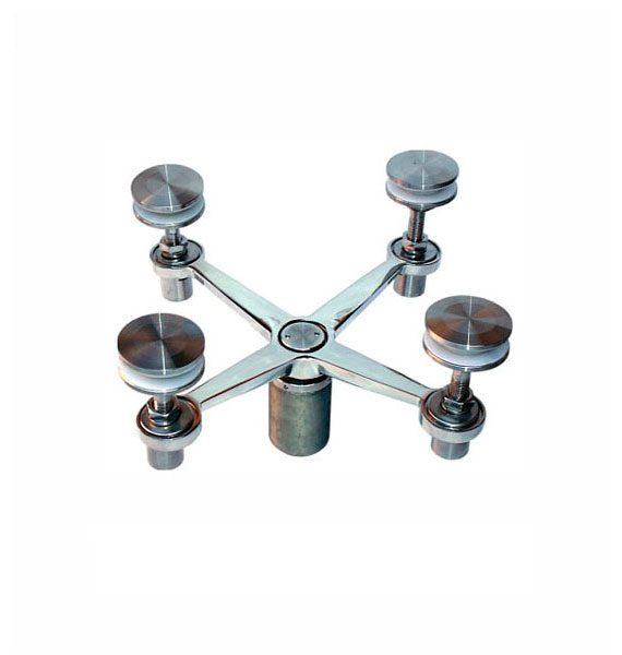 spider-glass-4-pontos-de-fixacao