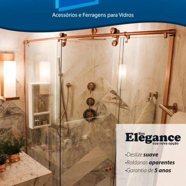 box elegance rose img01