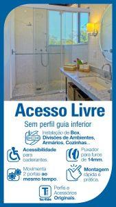 acesso-livre-box-banheiro-tec-vidro