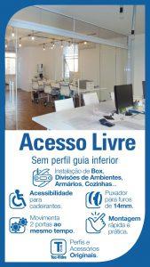 acesso-livre-box-banheiro-tec-vidro (2)