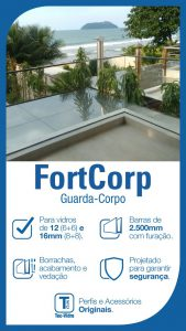 fortcorp-guarda-corpo-tec-vidro