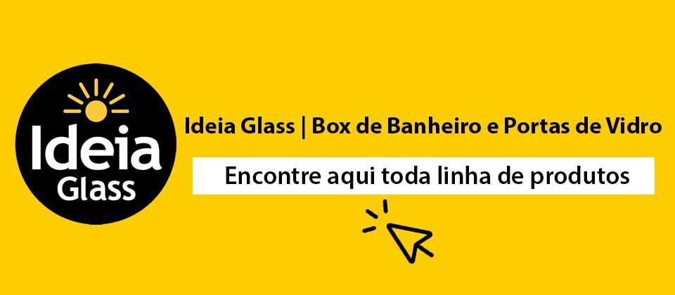 Ideia Glass