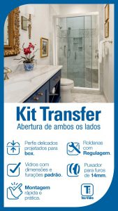 kit-box-kit-transfer-tec-vidro