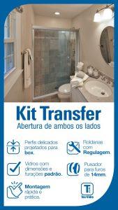 kit-box-kit-transfer-tec-vidro (2)