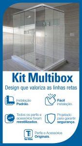 kit-box-multibox-tec-vidro