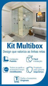 kit-multibox-tec-vidro