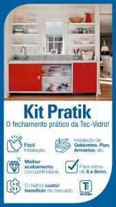 kit-pia-kit-pratick-tec-vidro-img01