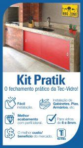 kit-pia-kit-pratick-tec-vidro-img02
