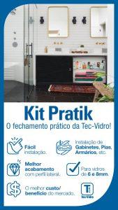 kit-pratik-tec-vidro