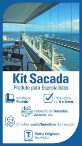 kit-sacada-especialista-tec-vidro
