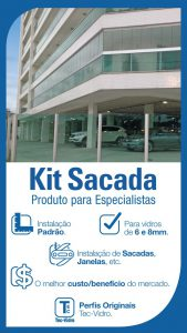 kit-sacada-tec-vidro-img01