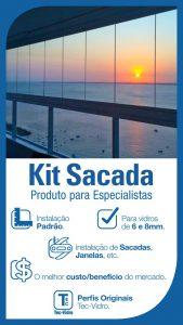 kit-sacada-tec-vidro-img02