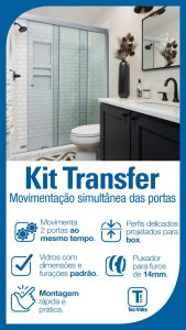kit-transfer-box-banheiro-tec-vidro