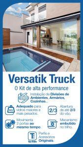 kit-versatik-truck-tec-vidro