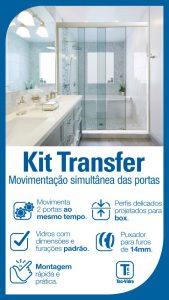 kitbox-kit-transfer-tec-vidro