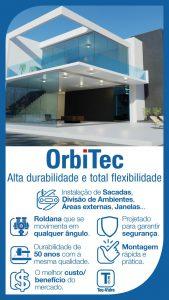 orbitec-tecvidro