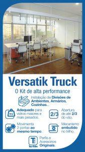 versatik-truck-tec-vidro